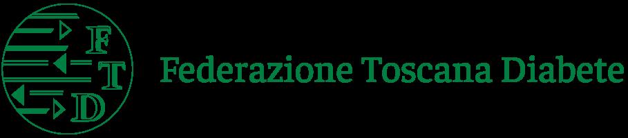 Federazione Toscana Diabete ODV